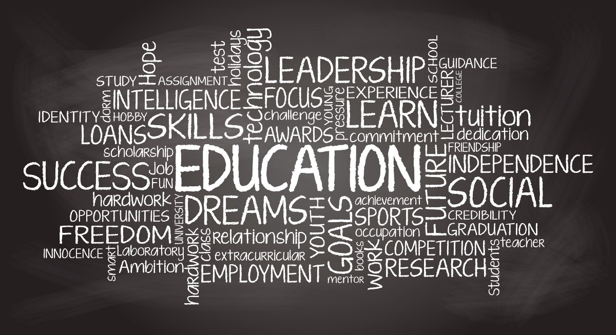 Leadership Roles of School Principals in Private Education Institutions