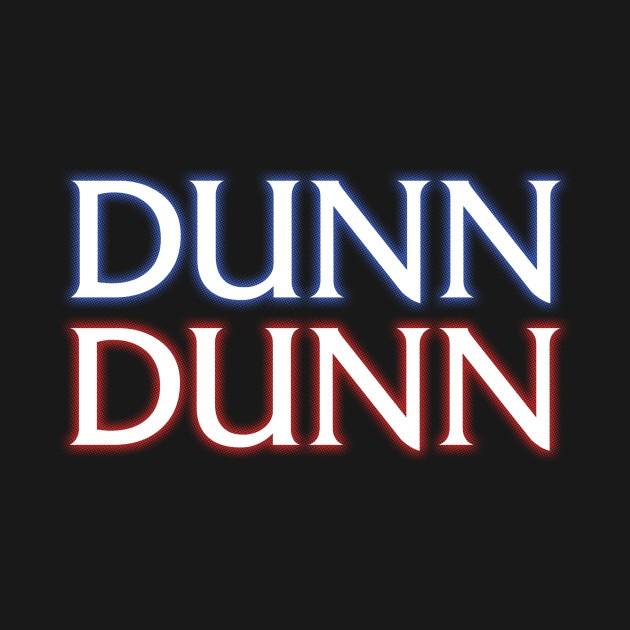 Dunn&Dunn